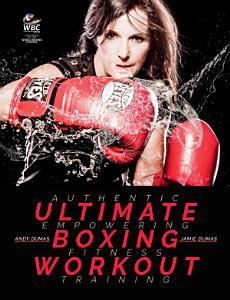Ultimate Boxing Workout PDF