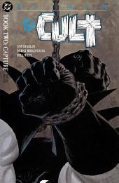 Batman: The Cult (1988-) #2