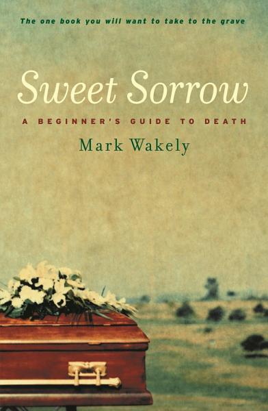 Download Sweet Sorrow Book