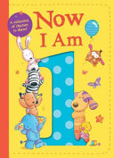Download Now I Am 1 Book