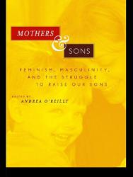 Mothers And Sons Book PDF