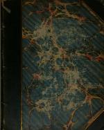 Magazine of Botany and Gardening British and Foreign