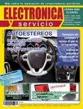 Electrónica y Servicio: Autoestéreos, recuperando el código de seguridad, consejos para la instalación