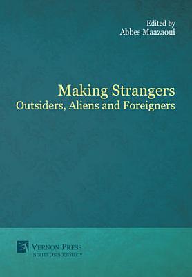 Born Strangers