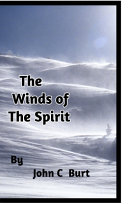 The Winds of The Spirit.