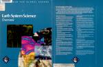 Earth System Science Overview PDF