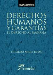 Derechos humanos y garantias