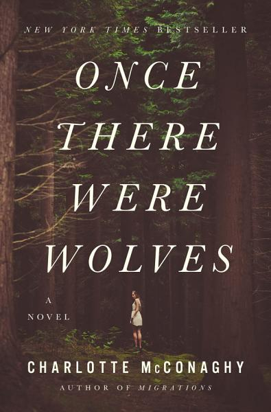 Download Once There Were Wolves Book