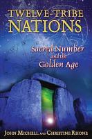 Twelve Tribe Nations PDF