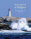 Cengage Advantage Books  Becoming a Helper PDF