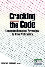 Cracking the Code: Leveraging Consumer Psychology to Drive Profitability