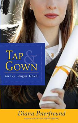 Tap   Gown
