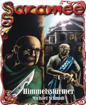 Saramee 9: Himmelsstürmer