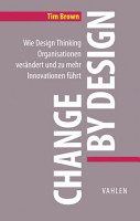 Change by Design PDF