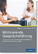 Motivierende Gespr  chsf  hrung PDF