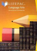 Language Arts 1st Grade PDF