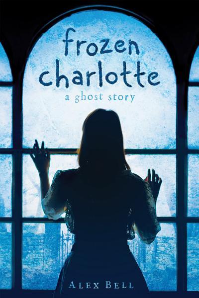Frozen Charlotte PDF