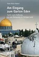 Am Eingang zum Garten Eden PDF