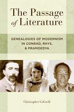 The Passage of Literature