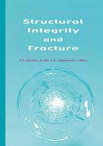 Structural Integrity and Fracture
