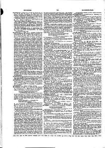 A    Standard Dictionary of the English Language Upon Original Plans PDF