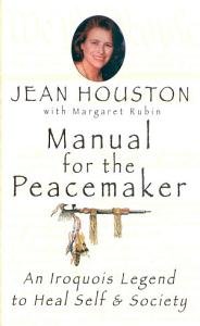 Manual for the Peacemaker Book