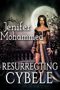 Resurrecting Cybele Book