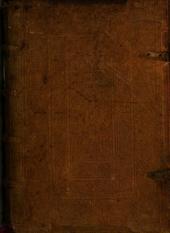 Martyrologium S. Romanae Ecclesiae