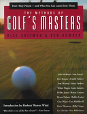 The Methods of Golf s Masters