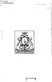 Leges Francorum Salicae et Ripuariorum,: cum additionibus regum et imperatorum variis, ex msstis codicibus emendatae, auctae, et notis perpetuis illustratae: Accedunt praeterea I. Formulae veteres alsaticae; II. G.G. Leibnitii lib. De origine Francorum, posterioribus curis auctior, cum responsione ad obiectiones doctorum quorundam virorum; III. Annales Francici regni à Theodoro Ruinarto ... aliisque collecti; IV. Friderici Rostgaardi Emendationes Otfridinae, ex codice palatino-vaticano; omnia opera et studio