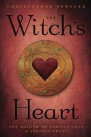 The Witch s Heart PDF