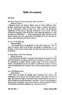 Response PDF