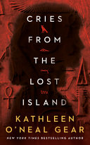 Cries from the Lost Island PDF