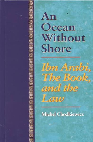 An Ocean Without Shore