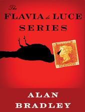 The Flavia de Luce Series 7-Book Bundle