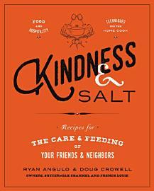 Kindness   Salt