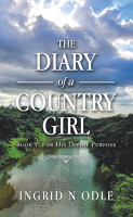 The Diary of a Country Girl PDF
