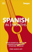 Spanish in 3 Months with Free Audio App