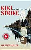 Kiki Strike PDF