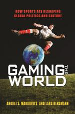 Gaming the World