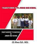 Transitioning Into Junior High School