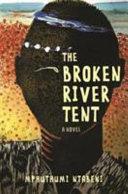 The Broken River Tent PDF