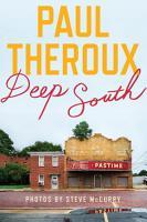 Deep South PDF