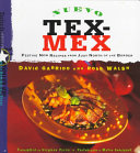 Nuevo Tex-Mex