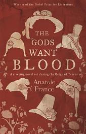 Gods Want Blood