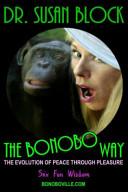 The Bonobo Way PDF