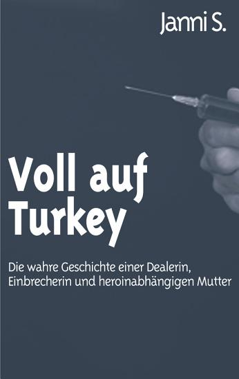 Voll auf Turkey PDF