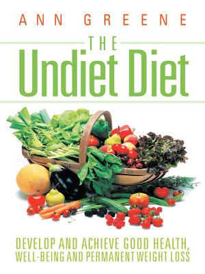 The Undiet Diet PDF