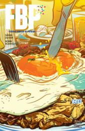 FBP: Federal Bureau of Physics #11