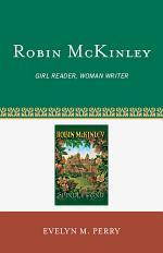 Robin McKinley